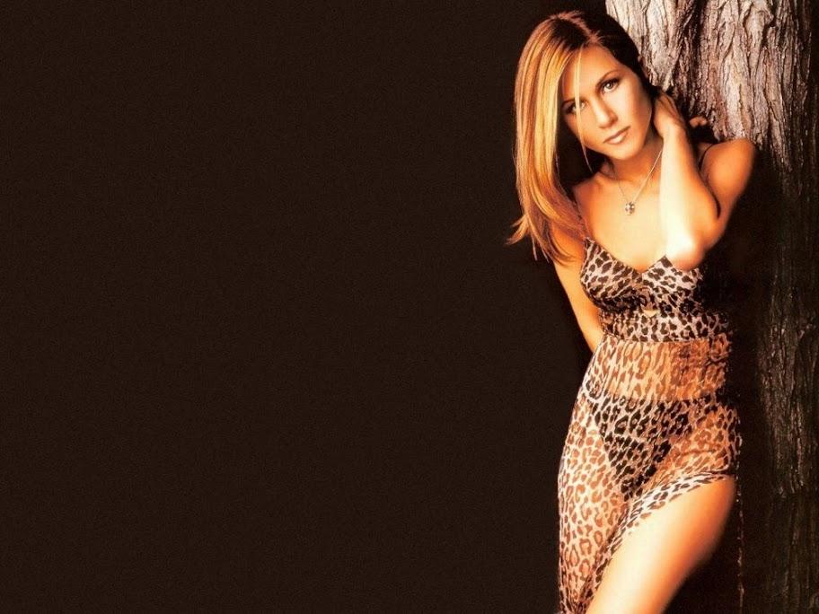 Aniston Jennifer Wallpaper. Jennifer Aniston Jennifer