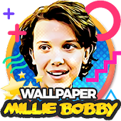 Celebrity Wallpaper 07 Android APK Download Free By Celebrity Wallpaper