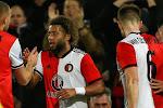 Feyenoord ziet Ajax en PSV nóg verder uitlopen
