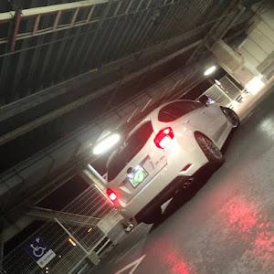 インプレッサ スポーツ GP6のカスタム事例画像 〼ゐの¢〼🎪さんの2020年11月15日14:31の投稿