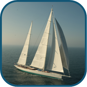 Yacht Beauty Wallpapers download