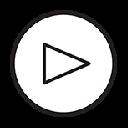 DownloadMusicBox Search Extension