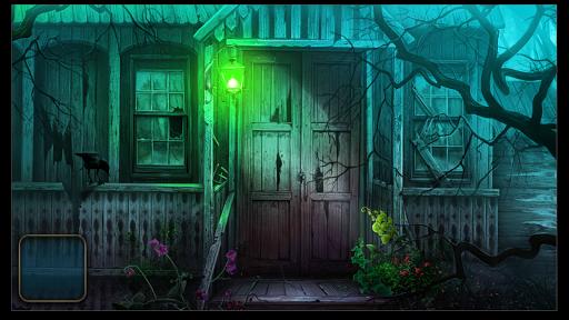 Rescue Lucy 1.9 screenshots 2