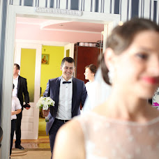 Wedding photographer Oleg Melenchuk (leogrand1). Photo of 31.08.2014