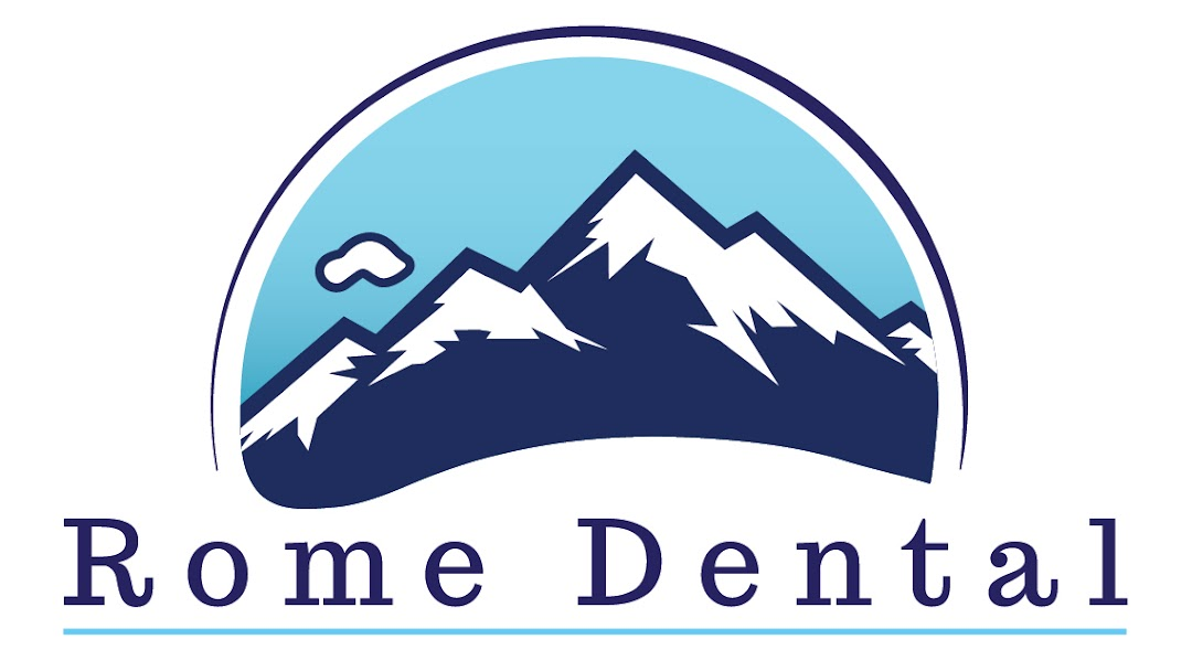 Rome Dental - Dentist in Rome