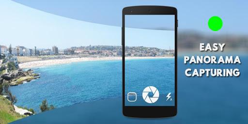 Panorama Camera 360 1.1 screenshots 1