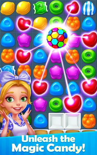Candy Smash Mania 1.8.3911 screenshots 7