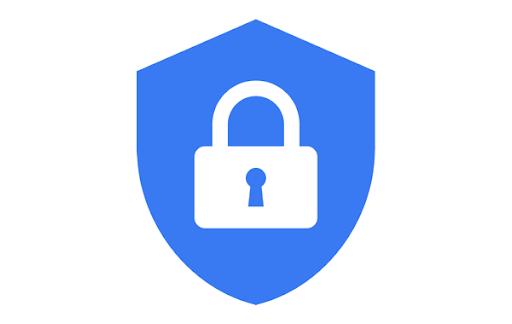 Be more secure illustration