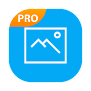 Photo Gallery Pro 2020 - Photo gallery