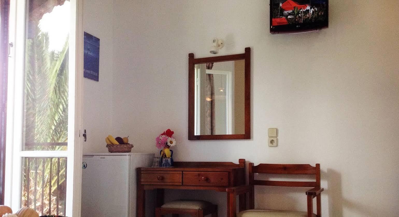 Hotel Giota