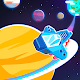 Download Merge Planet: Space Adventure For PC Windows and Mac