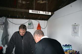Photo: 17/12/11 v Mildenhall United (St Edmundsbury League Div 1) 1-3 - contributed by Martin Wray