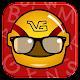 Velocigrama Download on Windows