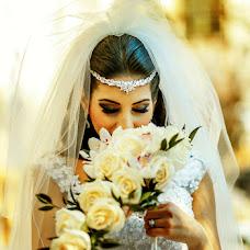 Wedding photographer Andrey Pashko (PashkoAndrey). Photo of 17.03.2015