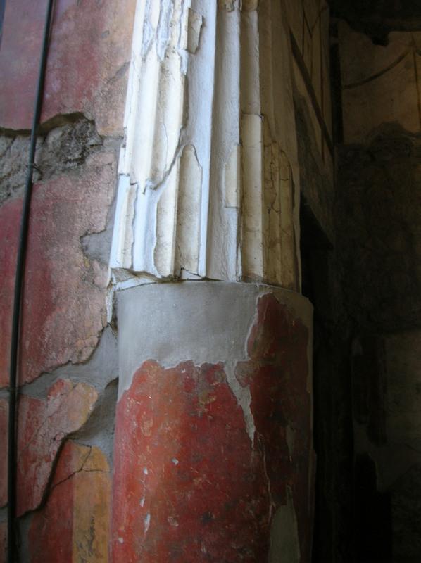 colonna di kenyon