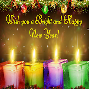 Diwali new year messages greeting cards wishes apps on google play diwali new year messages greeting cards wishes m4hsunfo