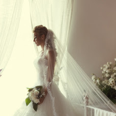 Wedding photographer Silvio Tamberi (SilvioTamberi). Photo of 05.08.2016