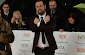 Danny Dyer recalls 'slowly committing suicide' during dark days