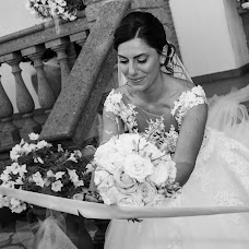 Wedding photographer Gaia Recchia (GaiaRecchia). Photo of 02.05.2018
