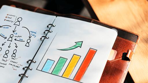 Développement commercial cabinet expert comptable