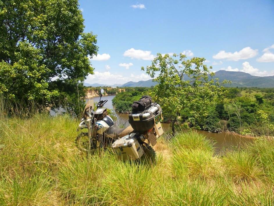Brasil - Rota das Fronteiras  / Uma Saga pela Amazônia - Página 3 Phw8GwrePH0516tYDDXELKlhZHTAsjuTpQHgMt11uOWx=w943-h707-no