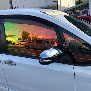 ヴォクシー ZRR85G のカスタム事例画像 紅蓮さんの2020年10月11日20:49の投稿