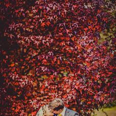 Wedding photographer Kendell Marjanovic (imagineimages). Photo of 02.07.2014