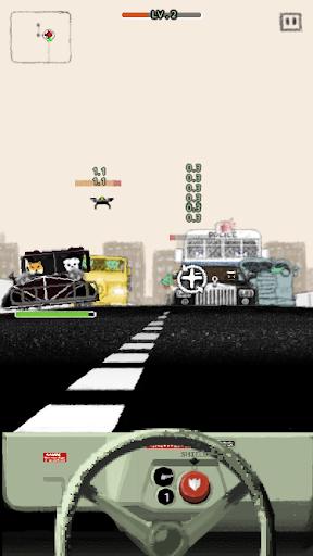 HumV Dogs Legend 1.8.8 screenshots 5