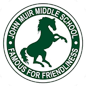 John Muir Middle School