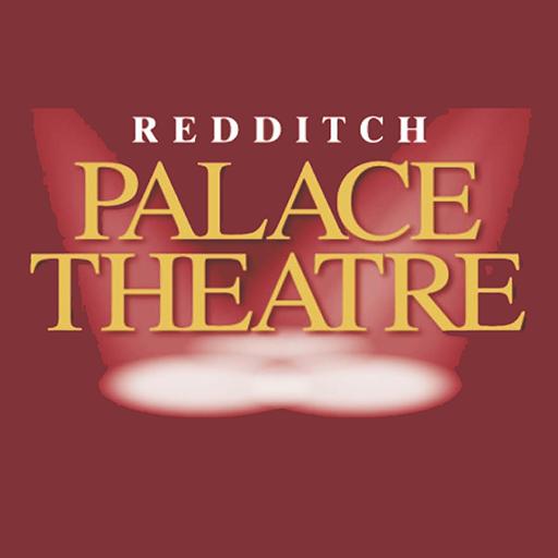 Redditch Palace