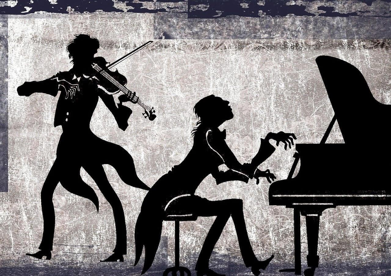 piano and violinist playing and having fun.jpg