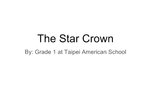 The Star Crown Coding Game