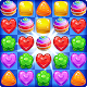 Cookie Crush Match 3 (game)
