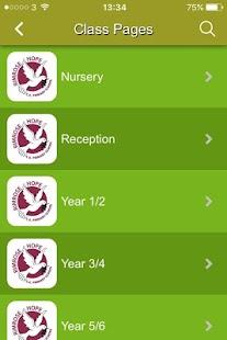 Rimrose Hope Primary School - náhled