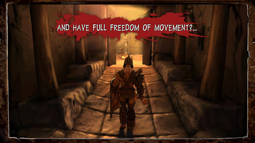 I, Gladiator 1.14.0.23470 screenshots 7