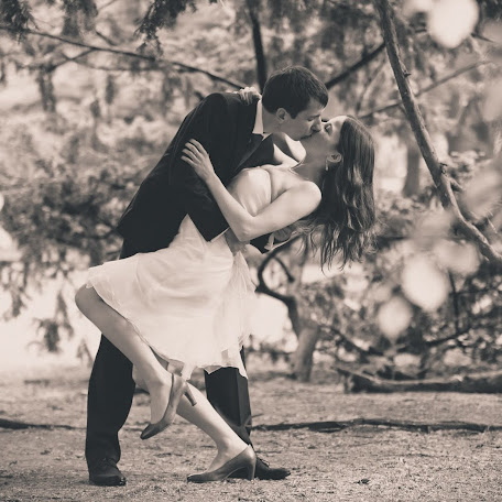 Wedding photographer Maciej Kurczalski (LoveStories). Photo of 18.01.2018