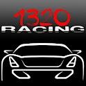 1320 Racing icon