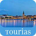 Hamburg Travel Guide – TOURIAS
