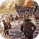 Frontline: Western Front WWII