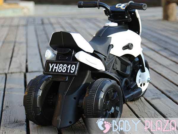 Xe máy điện trẻ em YH-8819
