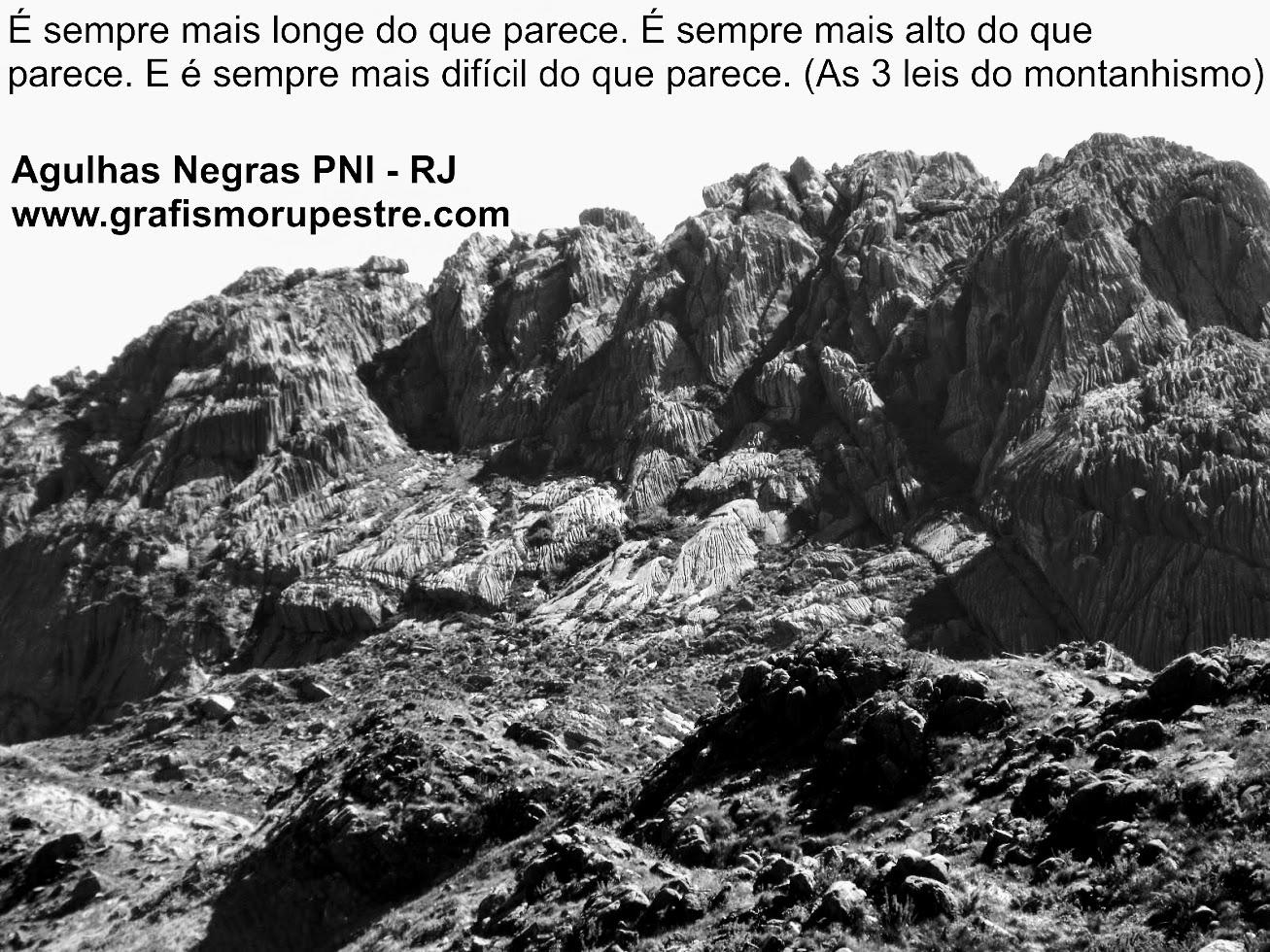 Pico das Agulhas Negras - PN Itatiaia - RJ Jean Marie Polli 2017