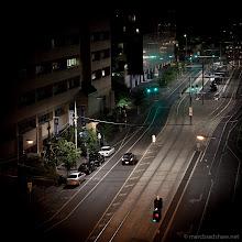 Photo: _MG_7402