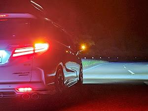 オデッセイ RC4 HYBRID ABSOLUTE・EX Honda SENSINGのカスタム事例画像 hayadai16さんの2020年08月09日00:11の投稿