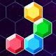Block Hexa (game)