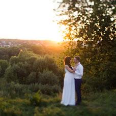 Wedding photographer Nataliya Kutyurina (Kutyurina). Photo of 12.03.2016