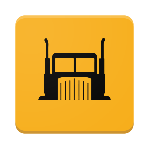 Truck Fault Codes - Apps on Google Play
