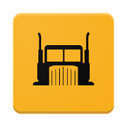 Truck Fault Codes icon