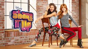 Shake It Up! thumbnail