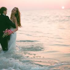 Wedding photographer Igor Romanchuk (clever-foto). Photo of 04.03.2014