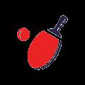 Ping Pong GO (No Internet)